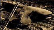 Leslie Von Dees - Fiddlers Last Tune (original Mix)