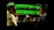 Don Omar & Aventura - Ella Y Yo