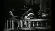 Howlin` Wolf - I`ll Be Back Someday - 1964