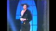 Micheal Jackson - Bilie Jean | Live