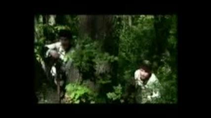 Tутурутка - Глупави турци
