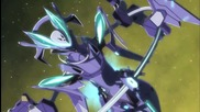 Ginga Kikoutai Majestic Prince Episode 13