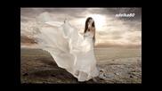 Сарит Хадад - Звезда на любовта