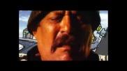 Shukar Collective - Taraf  DnB