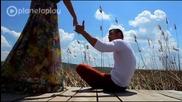 Даяна - Сделка или не ( Официално видео )