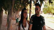 Giorgos Liatis - Randevou_ Official Video Clip 2016 _