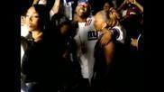 Freeway - Flipside ft. Peedi Crakk