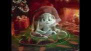 schnuffel - weihnachtslied