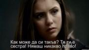 В капана на лъжите-2 сезон 20 епизод