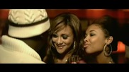Jadakiss ft. Ne - Yo - By My Side ( H Q )