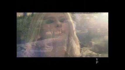 Avril Lavigne - When Youre Gone (Превод)