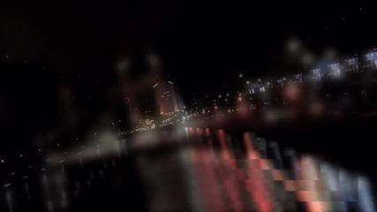 Завладяващ dubstep + vocal [hd]