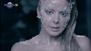 Соня Немска - Като стъкло | Официално H D видео