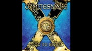 Whitesnake - Best Years - превод