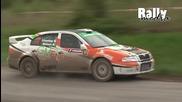 Rallye-de-wallonie-2012