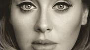 Adele - Sweetest Devotion (превод)