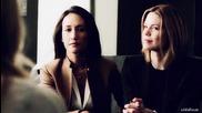 Beth + Janice | Stalker | I am only Human