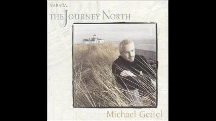 Michael Gettel - Galloway