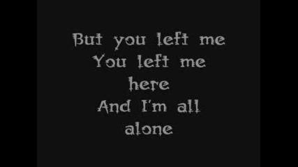 Linkin Park - My Reason [ lyrics ]