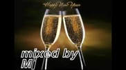 130 minutes new year mix
