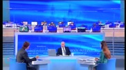 Russia Will not Penalize France Over Mistral Decision: Putin