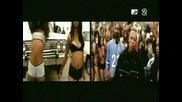 Dr Dre (ft Snoop Dogg) - Still D.r.e.