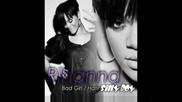 Rihanna ft. Lady Gaga - Silly Boy - Bg text - New 2009 Full new Official song Dark Angels
