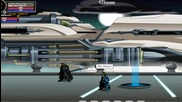 =aqw= interview with 41501999