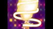 Winx Club - Poppixie