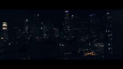 Примиера! Chris Brown - Back To Sleep [български субтитри]