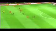 Cristiano Ronaldo - Longshots 2