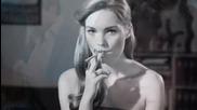 Chantal Pary -- J'attendais Ton Appel- Аз чакам за вашето обаждане