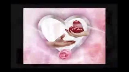 Lara Fabian - Je T`aime [превод]
