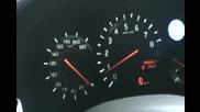 Луд 18 годишен с Nissan Skylime Gt-r 400 km_h !!!