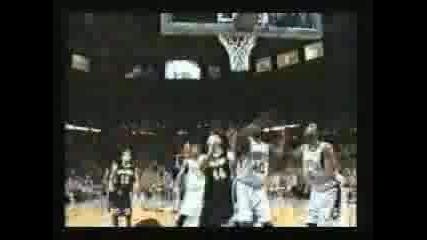 Dwyane Wade Commercial