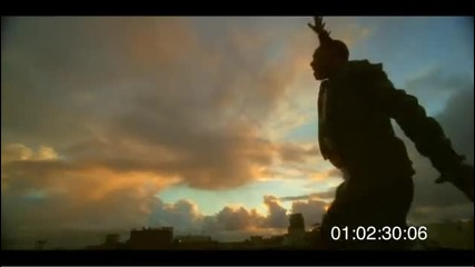 ♫ Mohombi ft. Birdman, Kmc & Caskey - Do you feel like Movin'( Official Video) превод &текст