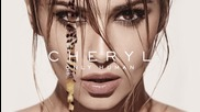 • Н О В О • Cheryl - Only Human ( Audio ) + Б Г Превод