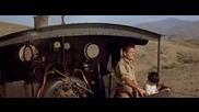 Северозападната граница ( 1959 ) Бг субтитри