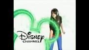 Selena Gomez - You re Watching Disney Channel