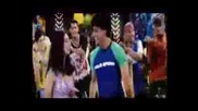 Shahrukh Khan,  Rani Mukerhee & Kajol - Koi Mil Ga