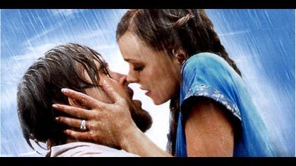 10 вечни романтични филма, които трябва да гледаш