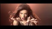 Dashni Morad - I Am ( Open Your Eyes )