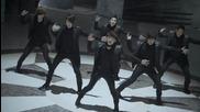 Shinhwa - Venus ( Dance Version )