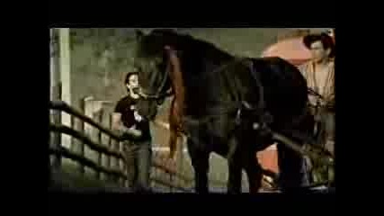 Rbd - Besame Sin Miedo Video Oficial!!!