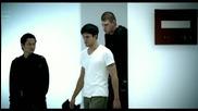 Enrique Iglesias - Addicted + Превод