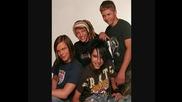 Tokio Hotel - Hero - Hero