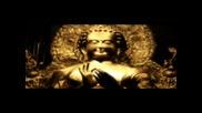 Monjes Budistas - Secret Energy