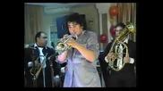 Energy Band Sunaj show 2011 - Orkestar Bobana i Marka Markovica - Istanbul