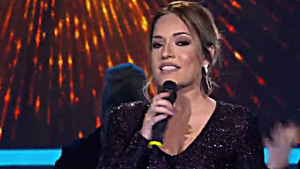 Marina Stankic - Dobro dosao - Zg Specijal 11 - (tv Prva 29.11.2020.).mp4