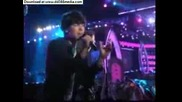 Jonas Brothers - Much Bettertca 09